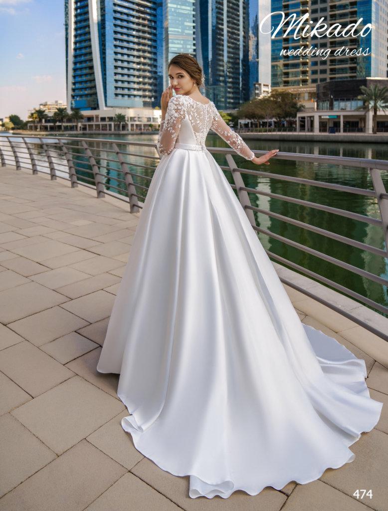 весільне-плаття-львів